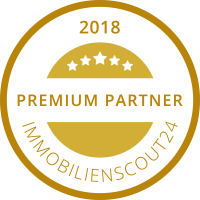 ImmoScout24 PP Siegel 2018 72dpi 200px